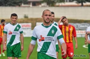 Davide Belelli