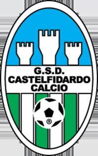 Castello-logo