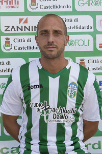 Davide-Belelli