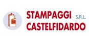 STAMPAGGI-CASTELFIDARDO