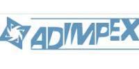 adimpex