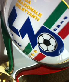 Coppa Italia serie D: Castelfidardo sconfitto ai calci di rigore