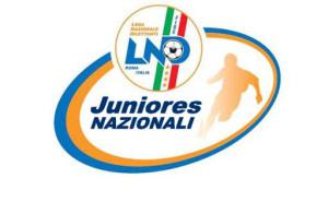 Castelfidardo-Imolese calcio 0-2