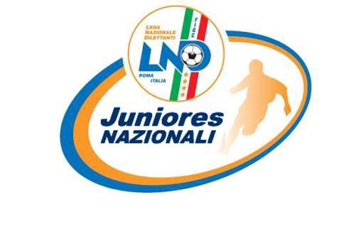 Juniores Nazionali: Fiorenzuola–Castelfidardo 4-3