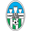 cropped-Castello-logo.png
