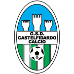 cropped-Castello-logo1.png