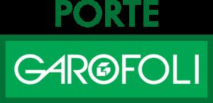 PORTE-GAROFOLI
