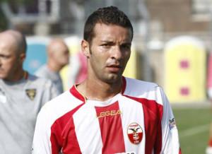 Davide Lodi
