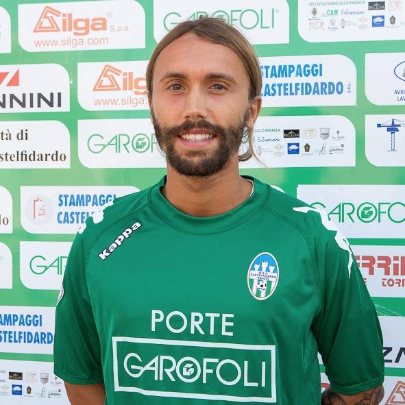 Pigini Luca