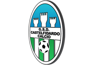 castello-logo-3d