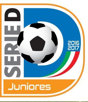 Juniores Nazionali sconfitti per 1 a 0