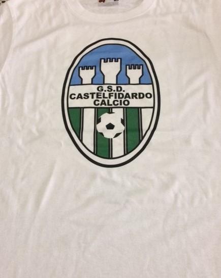 Al Castelfidardo 250 tagliandi per la finale play out. Da Sabato 13 maggio al via la prevendita