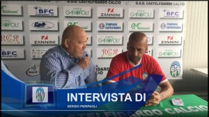 intervista Pierpaoli