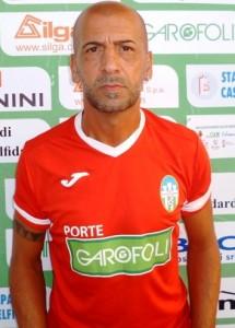 Roberto Vagnoni