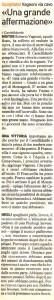 Spogliatoi - Resto del Carlino