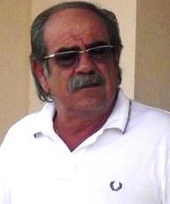 Costantino Sarnari