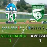 Castelfidardo-Avezzano-e1520787991550