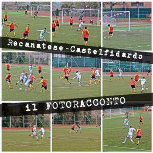 fotoracconto1