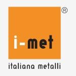italiana metalli