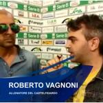 Monticelli-Castelfidardo interviste
