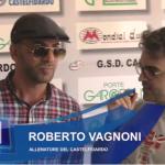 Vagnoni Castelfidardo Pesaro