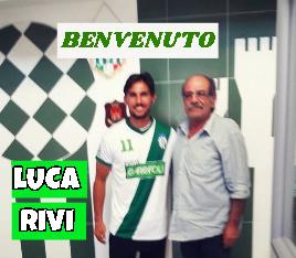 Luca Rivi2