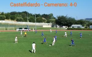 Castelfidardo-Camerano2