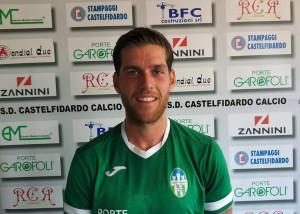 Matteo Lignani