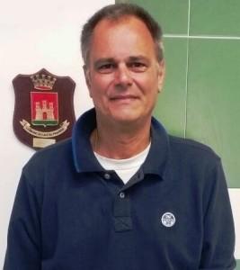 Dr. Carlo Salvucci