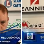 Castelfidardo-Agnonese_interviste