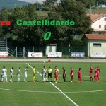 Matelica-Castelfidardo
