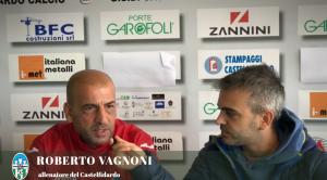 intervista Vagnoni