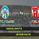 Castello-Forlì interviste