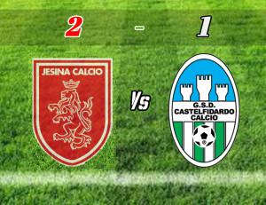 Jesina-Castelfdardo (1)