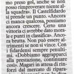 carlino3