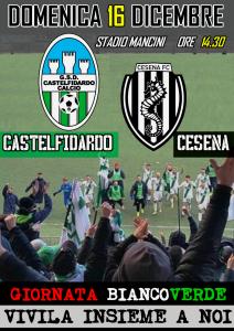 CASTELFIDARDO-CESENA(LOCANDINA) (2)