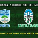 Pineto-Castelfidardo (1)