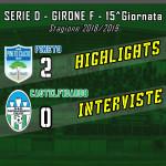 Pineto-Castelfidardo_interviste (4)