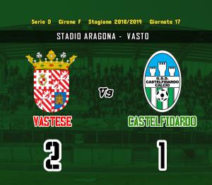 Vastese-Castelfidardo(SITO) (1)