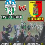 CASTELFIDARDO-GIULIANOVA(LOCANDINA) (1) (3)