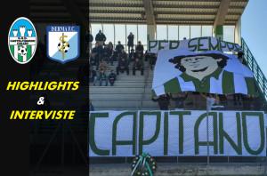 Castelfidardo-iSERNIA