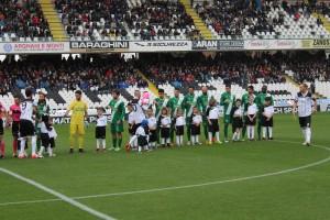 Cesena-Castelfidardo2