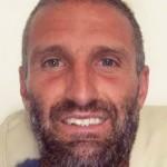 Maurizio Lauro3
