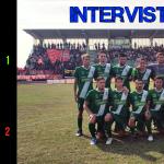 Castello-Ancona interviste