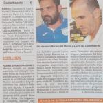 stampa adriatico