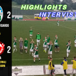 HIGHLIGHTS+INTERVISTE (2)