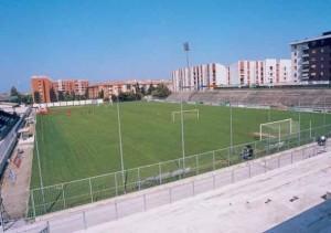 Stadio-Mancini