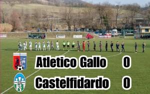 gallo-castello