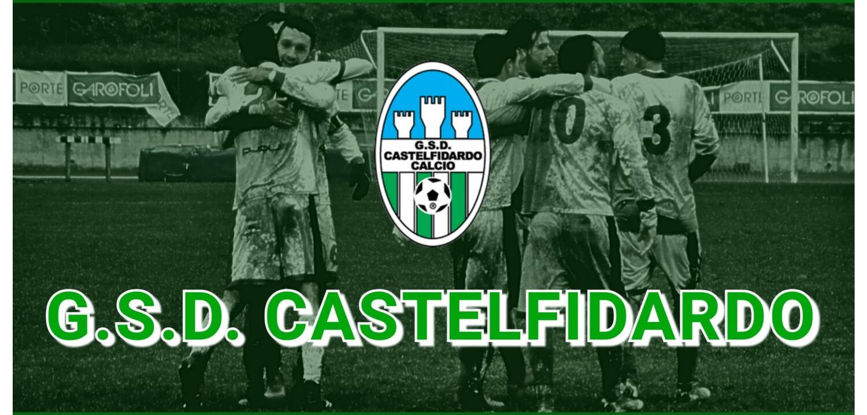 Gsd Castelfidardo